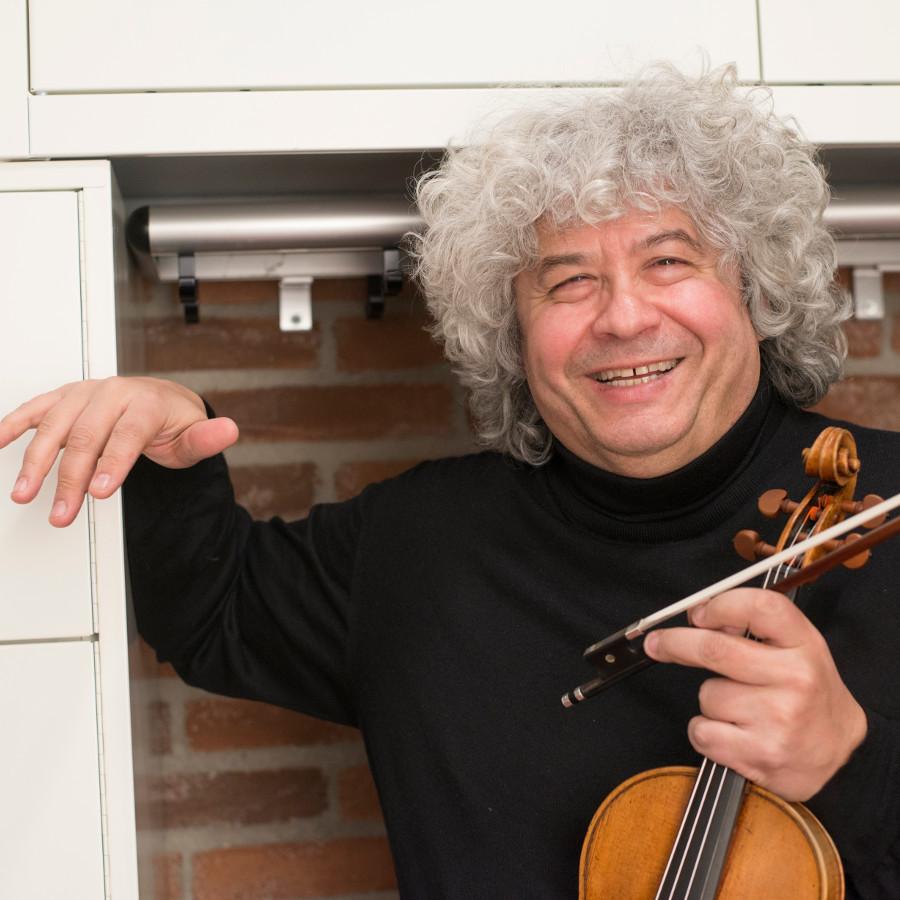 Lorenz Nasturica-Herschcowici