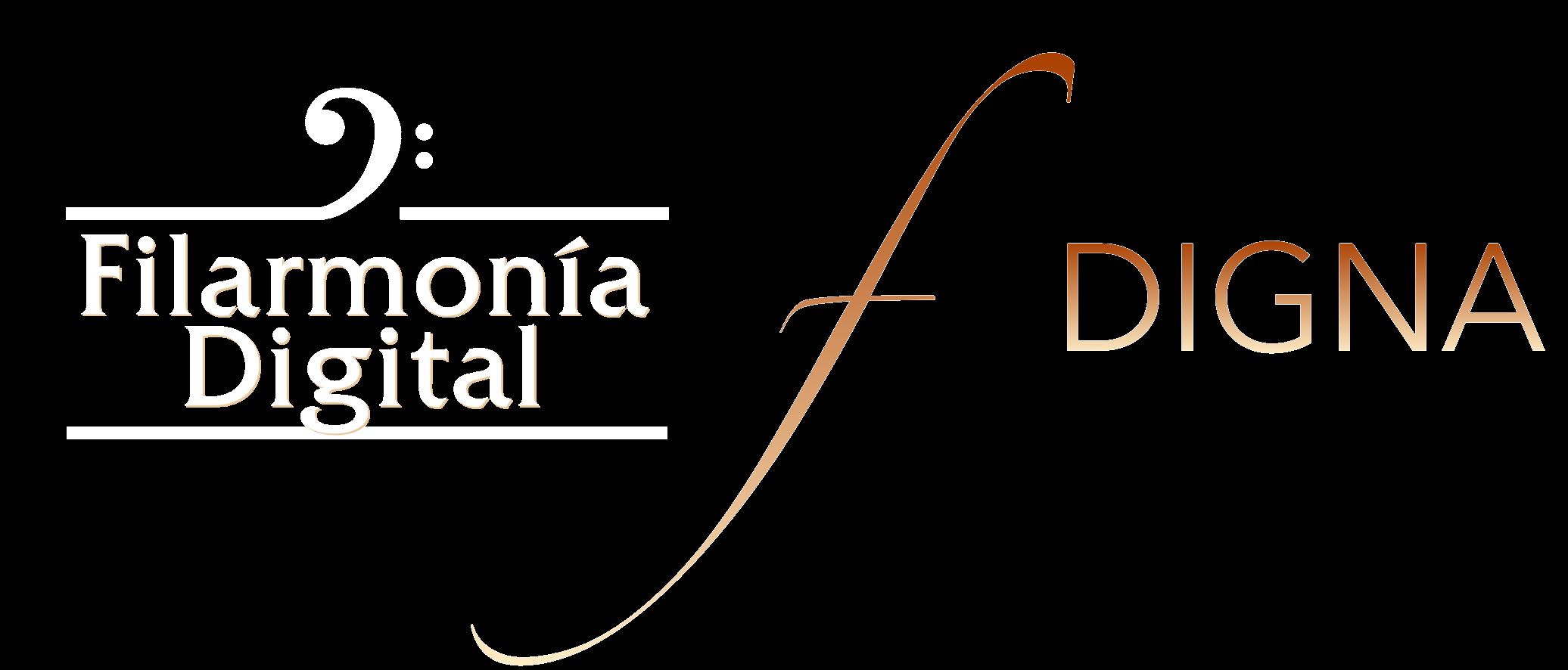 Filarmonía Digital